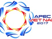 Health-related issues to be highlighted at APEC SOM3