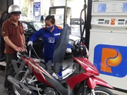 Peco named sole Vietnamese maker of Tatsuno-branded fuel dispensers