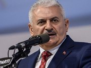 Turkish PM's visit to Vietnam aims at stronger bilateral ties