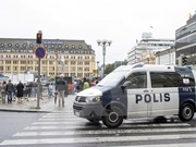 Vietnam strongly condemns knife attack in Finland: spokesperson