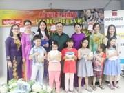 Seminar seeks better Vietnamese language teaching abroad