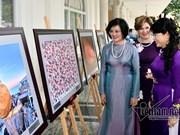 ASEAN Golden Festival opens in Hanoi