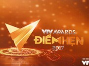 VTV Awards to honour television programmes, figures