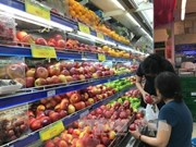 Vietnam consumer confidence at record high: Nielsen study