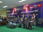 Cambodia to host ASEAN Film Festival in Sept