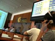 Stocks traded on Hanoi Stock Exchange hit 1,000