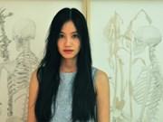Vietnamese artist to exhibit silk paintings in Singapore