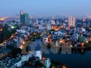 Hanoi enjoys steady growth in all key sectors