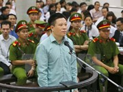 Criminal proceedings launched against violation at PetroVietnam