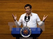Philippines promulgates law penalising fake news spreaders