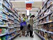 August retail sales in huge surge