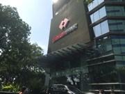 Techcombank wants no foreign ownership