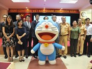 Slogan contest for traffic safety programme launched
