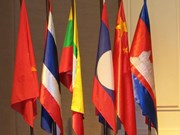 Second GMS Agriculture Ministers' Meeting opens in Cambodia