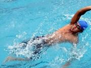 Vietnam athletes to seek medals at SEA ParaGames