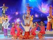 International Travel Expo HCM City underway