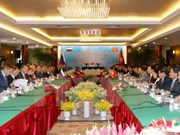 Vietnam, Russia gear towards 10 billion USD trade in 2020