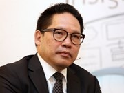 Thai Industry Ministry to take Japanese investors on tour of EEC