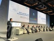 Vietnam capitalises on RoK development funding