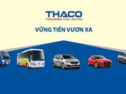 BMW Group Asia chooses Thaco as new dealer of BMW, MINI in Vietnam
