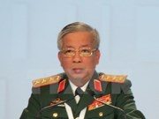 Vietnam, Japan want effective COC in East Sea