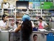 Authorities warn of growing paracetamol abuse