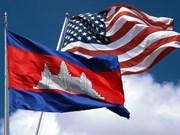 "Cambodia: US visa restrictions on senior officials ""unreasonable"""