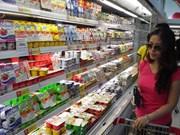 Convenience stores sway Vietnam's retail market
