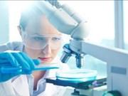 Chr. Hansen helps Vinamilk develop probiotics
