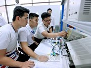More autonomy helps universities meet int'l standards