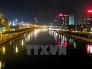 HCM City appreciates RoK-Vietnam Parliamentary Friendship Group