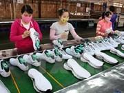 Dong Nai records 1.7 billion USD in trade surplus