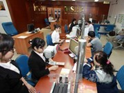 SHB offers new preferential package to SMEs