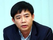 PetroVietnam chief accountant arrested for economic mismanagement