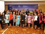 Vietnam has advantages for creative industries
