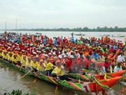 Khmer culture, sports, tourism festival slated for November