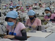 Cotton Day connects Vietnam, US firms