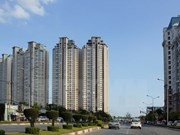 HCM City becomes most attractive investment destination