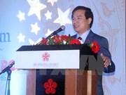 Seminar promotes Vietnam's tourism potential in Thailand