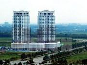 Hanoi office rental fees remain stable: CBRE