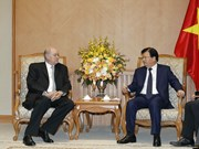 Vietnam-Cuba inter-governmental committee proves effective: officials