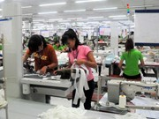 Thua Thien – Hue: registered capital of new firms doubles