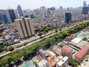 Optimal conditions pledged for ADB-funded urban project