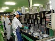 Vietnam's economy accelerates in nine months