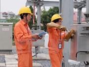 EVN, World Bank promote gender equality