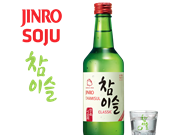 RoK liquor maker opens Korean-style soju bar in Vietnam
