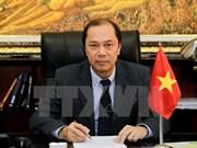 Vietnam attends ASEAN Joint Consultative Meeting