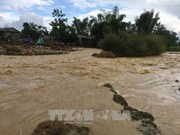 Prime Minister directs responses to severe flooding