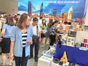 Entrepreneurs Day honours 57 firms