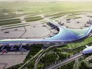 Feasibility study to acquire land for Long Thanh airport submitted